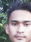 Jack chai, 32  , Kampung Baru Subang