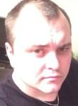 Vladimir, 29, Krasnoyarsk