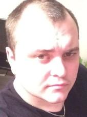 Vladimir, 30, Russia, Krasnoyarsk