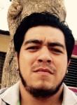 danielonvega, 33  , Culiacan