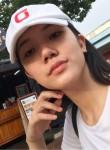 aaska, 20  , Surabaya