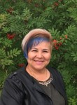 Rita, 49  , Surgut