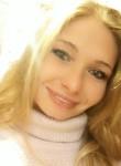 Ekaterina, 30  , Staryy Krym