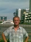 Anton, 40  , Novosibirsk