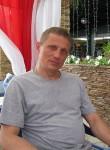 Vladislav, 50, Kaluga