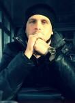 Ihor Dzh, 29, Mykolayiv