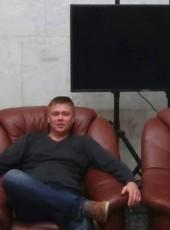 Irzhi, 48, Russia, Kirov (Kirov)