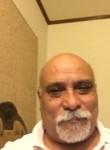 sohail niazy a, 59  , Islamabad