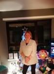 Alicia MacKenzie, 59  , Paisley