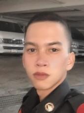 Gaponly, 24, Thailand, Bangkok