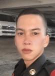 Gaponly, 24, Bangkok