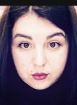 Ксения, 27 лет, Калачинск
