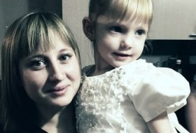 Tatyana, 25 - Miscellaneous
