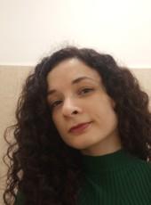 Magda, 33, Russia, Aksay