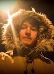 Dmitriy, 22  , Nakhabino