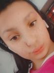 Lina, 18  , Algiers