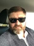 Aleksandr, 49, Krasnodar