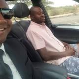 Timo, 40  , Windhoek
