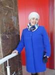 Olga, 56, Kirov (Kirov)