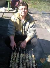 aleksandr, 61, Russia, Saint Petersburg