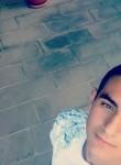 Sergey, 19  , Gyumri