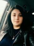 Irina, 24  , Messina
