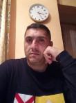 Gelu, 40, Logrono