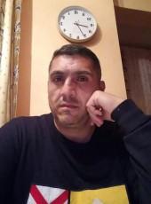 Gelu, 41, Spain, Logrono