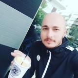 Giannis, 33  , Korydallos