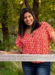 emma, 18, Sioux Falls