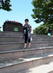 Nadezhda, 58  , Suncheon