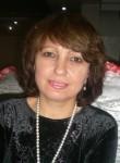 elena, 51, Chisinau