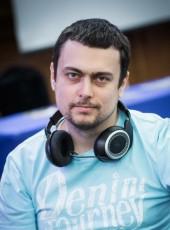 Ivan, 33, Ukraine, Kiev