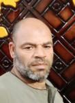 شعبان عليه السلا, 45  , Cairo