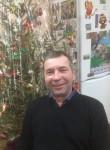 Valeriy, 53  , Bodaybo
