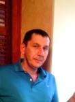 Aleksey, 41  , Lipetsk