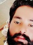 Sandeep, 18  , Bhatinda