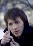Дмитрий, 35, Rivne