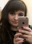 Оксана, 26 лет, Nanyuki