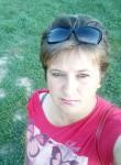 Маріна, 26  , Kiev