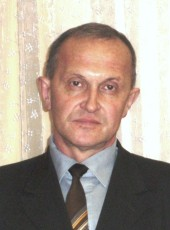 Mikhail, 63, Russia, Tver
