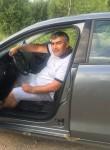 Abdul, 38  , Mosalsk