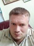 Алексей, 35 лет, Дмитров