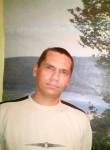 Aleksey, 39  , Nizhniy Novgorod