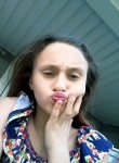 Tinamarie , 19  , Syracuse (State of New York)