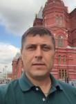 Aleksandr, 37  , Golitsyno