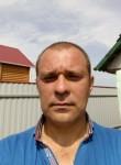 Sergey, 40  , Pervomayskiy (Tambov)