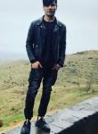 Bek, 22  , Yerevan