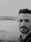 حمودي الجبوري, 18  , Mosul