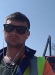 Aleksey, 27  , Belogorsk (Krym)